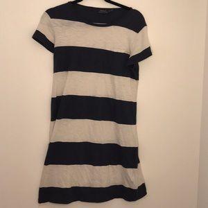 Polo Ralph Lauren Sun Dress